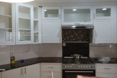 kitchen-design-2